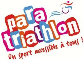 Paratriathlon - Un sport accessible à tous